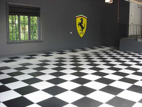 Commercial Floor Tiles Walesfootprint Org